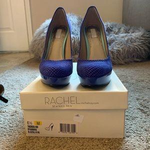 Rachel Roy pumps
